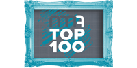 Russell Gibson listed in NMA Top-100 2020